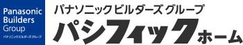logo画像