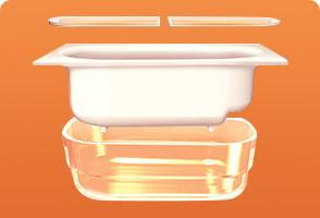 design_25