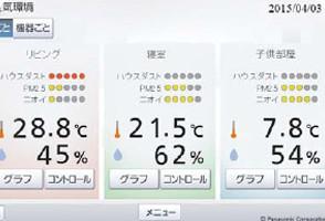 design_31