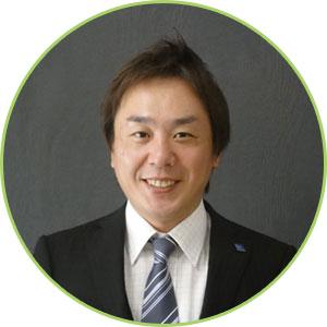 田中 真人